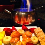 Celebrate Elvis' Birthday with Free Fondue at The Melting Pot