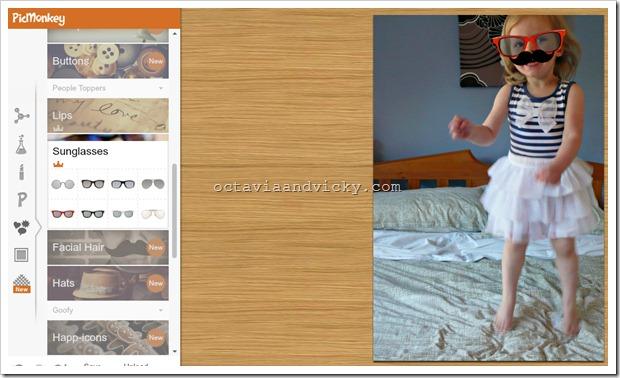Fullscreen capture 17042012 15712 PM.bmp