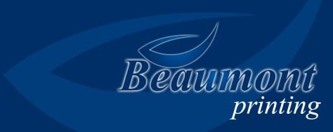 Beaumont Printing