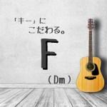 38437889 - guitar in white room.
