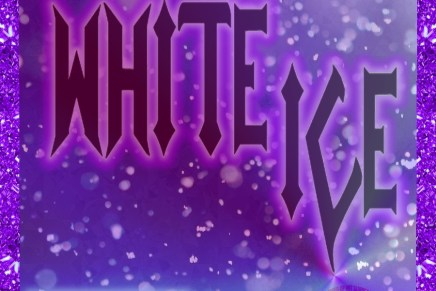 Mike G – White Ice (Chopped Not Slopped)
