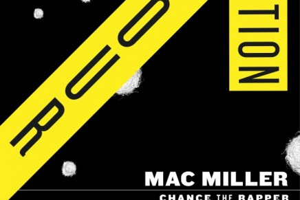 Mac Miller x The Intertnet – The Space Migration Tour