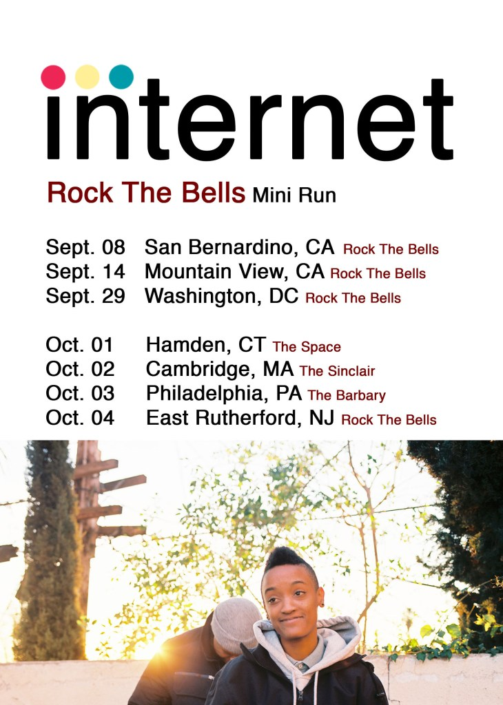 internet_minirun_flyer1