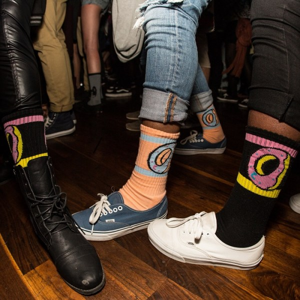 7-FINALS_2014_POMONA_5D_ZUCKER_PREFORMANCE_CROWD_SOCKS_01