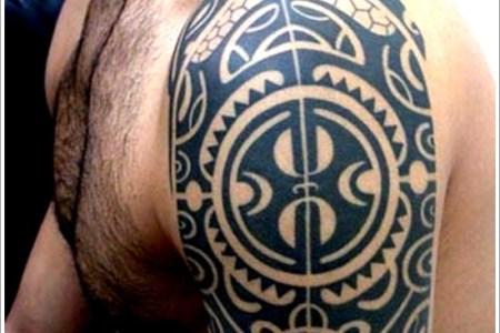 maori tattoo designs 17