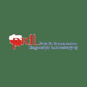 Logo-PTDL