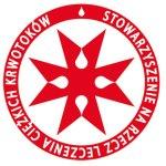 logo-krwotoki