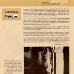 history of oriya cinema