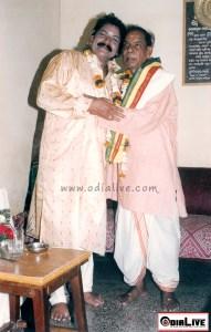 Bhajan Samrat Bhikari bala