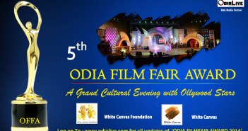 odia-filmfair-awards-2014---offa