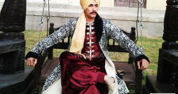 saheb-singh-bollywood-actor