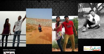 new-odia-album-song-release