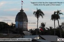 jagannath-temple-mohanpur-west-bengal