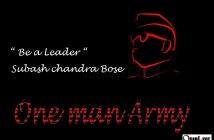 subhash-chandra-bose
