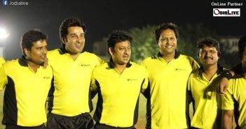 celebrity-cricket-league-2016