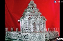 silver-filigree-works-cuttack-4