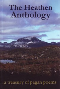 H.Anthologycover0001