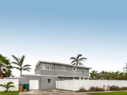 Small Of Art Deco House