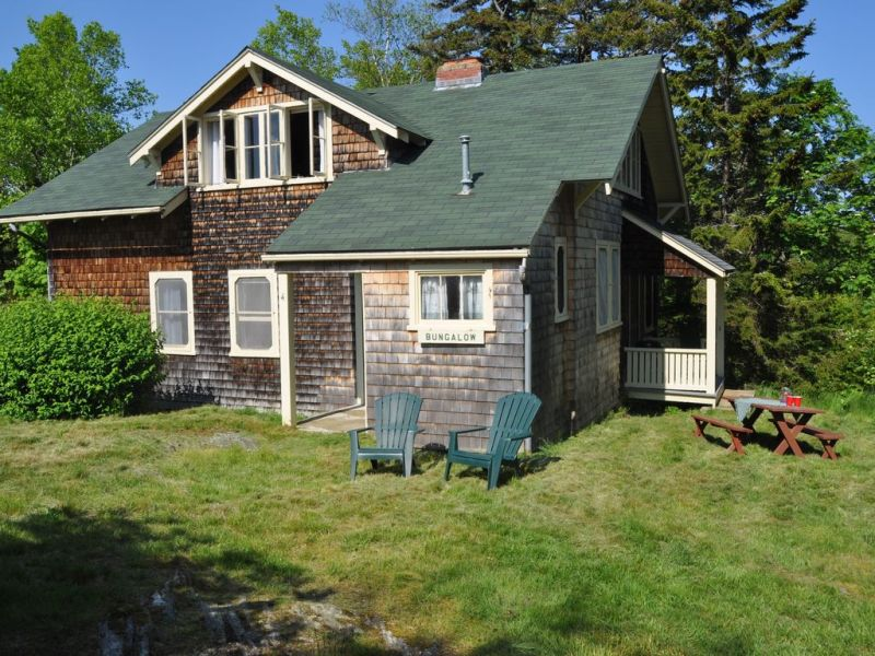 Large Of Home Away Maine