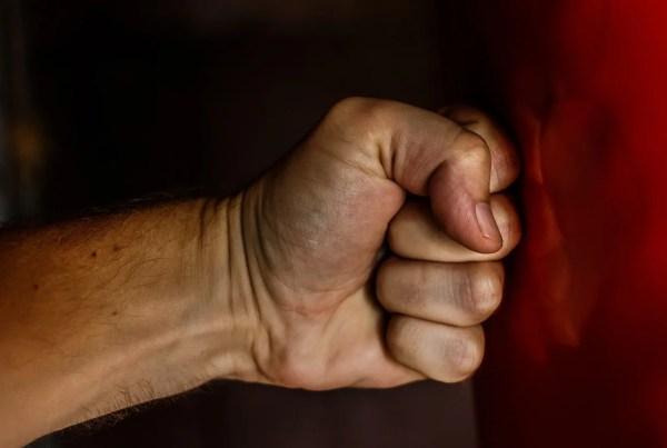 fist-1561157_1280