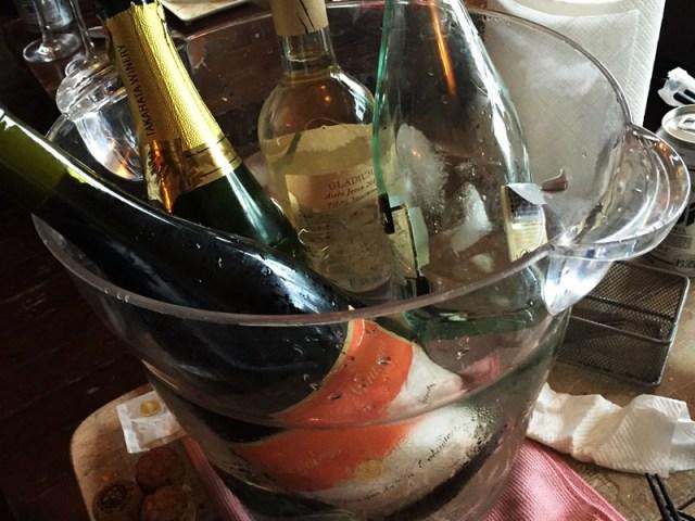 ebi-wine11