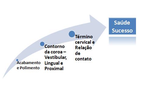 inter6