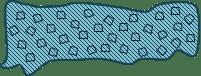 micromoléculas