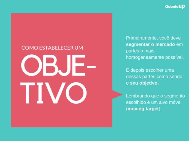 obje-tivo-1