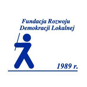 """Szkolenie """"Zasady gospodarowania odpadami komunalnymi"""", Kielce, FRDL"""