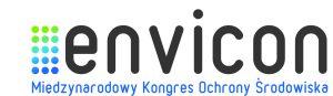 Międzynarodowy Kongres Ochrony Środowiska ENVICON - Poznań