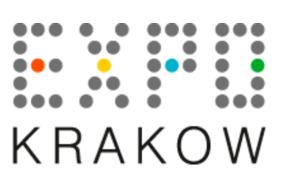9. Międzynarodowe Targi Obróbki, Magazynowania i Transportu Materiałów Sypkich i Masowych – SyMas, Kraków