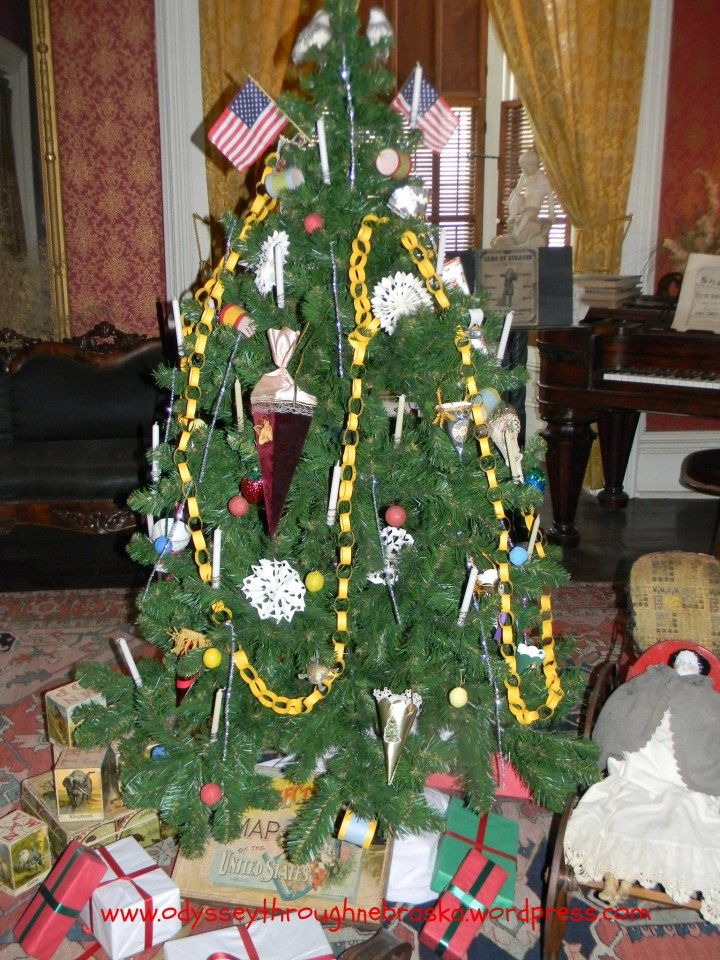Country Christmas Tree Decorating Ideas 2017 2018 Best