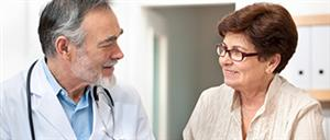 responsabilita-medica-consulenza