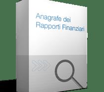 sw-anagraferapp-big