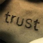 Trust-150x150