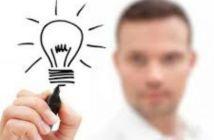 startup-idee-startup-140808120321_medium
