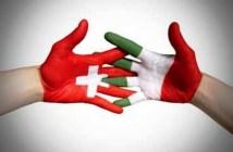svizzera-italia9.jpg_982521881