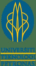 Universiti-Teknologi-Petronas-utp-logo