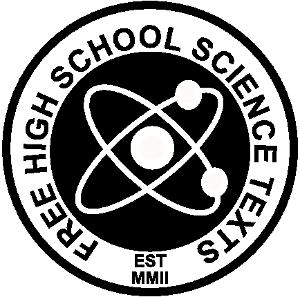 logohighschool