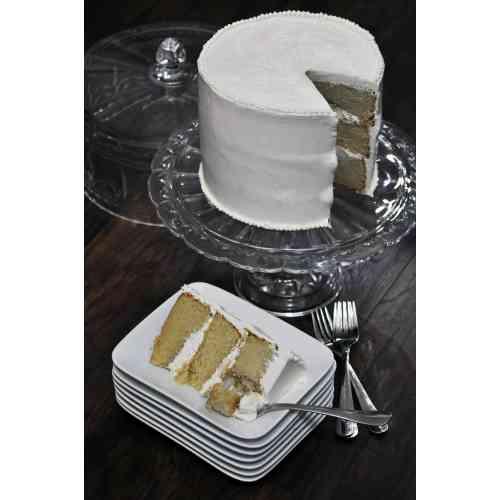 Medium Crop Of Italian Wedding Cake