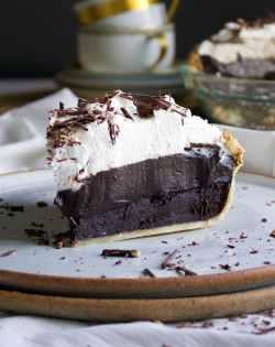 Amazing Dough Mississippi Mud Pie Dip Mississippi Mud Pie Pecan Crust Mississippi Mud Pie No Refined Sugar Batter