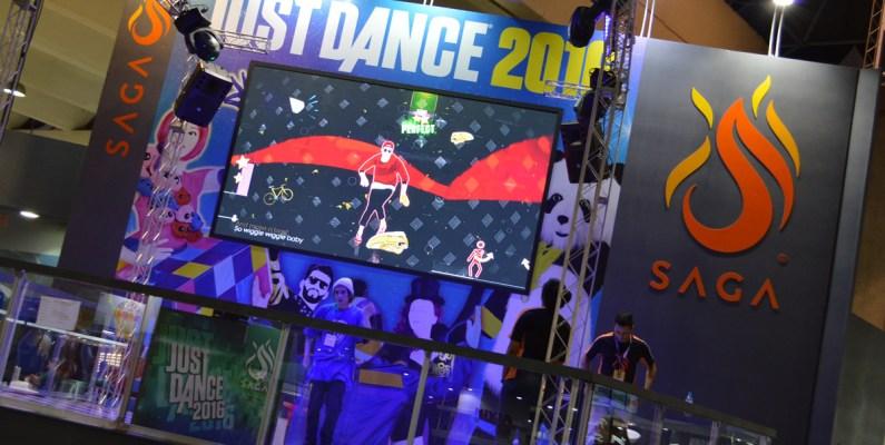 saga-just-dance-2016-ccxp-comic-con-2015-blog-geek-publictario