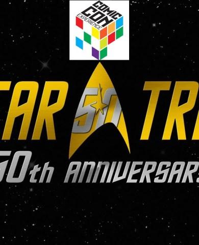 50-anos-de-star-trek-1