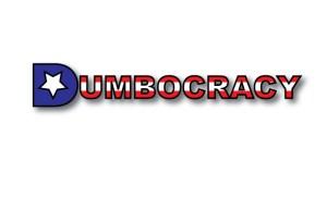 dumbocracybtn