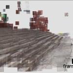 moviemaps-34