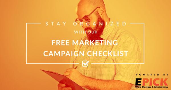 fb-ad_marketing-campaign_3