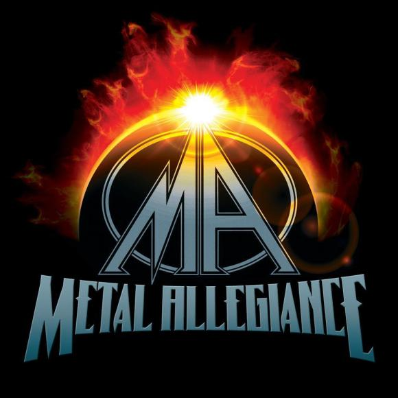 METAL ALLEGIANCE-MA-Outline