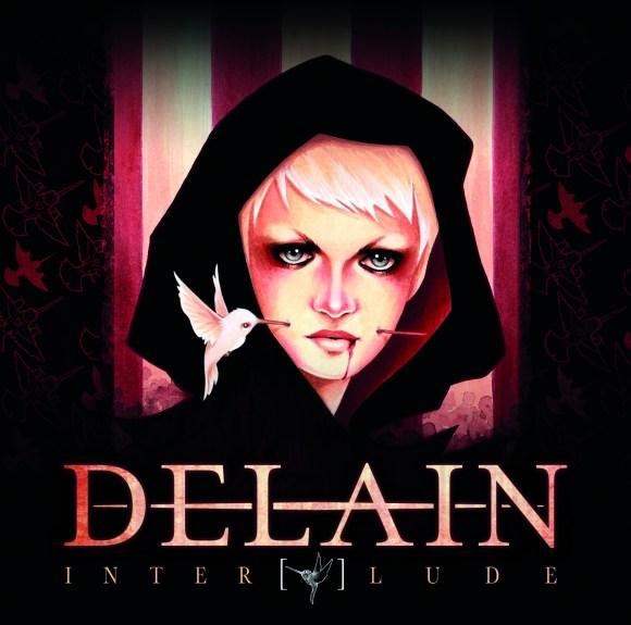 483_DELAIN