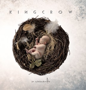 KingCrow-InCrescendo