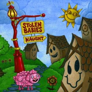 Stolenbabiescoverart